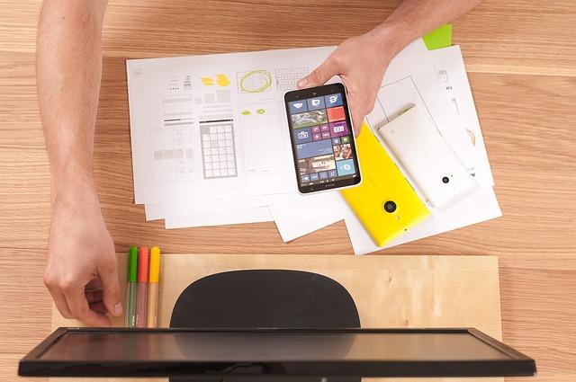 Welche mobile Plattform lässt sich am besten zentral administrieren