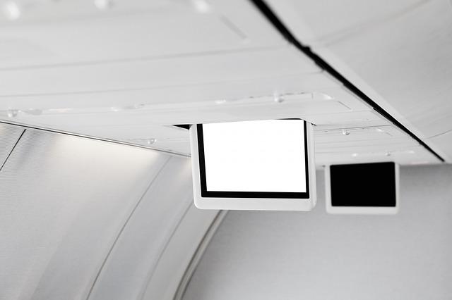 Piloten-Koffer-Ersatz war der Vorreiter…