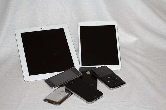 Vom iPad mini bis iPad Pro – welche iPad-Versionen gibt es und wie unterscheiden sich diese voneinander?