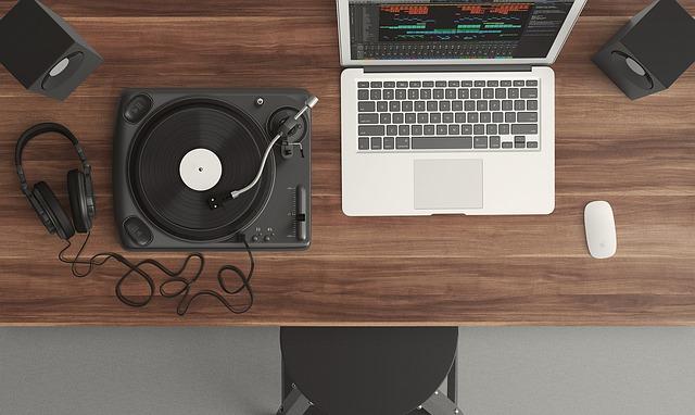 Musik hören auf dem iPad – ein Überblick und nützliche Tipps