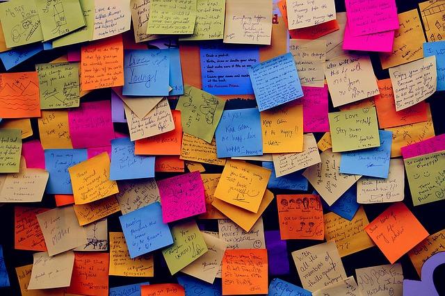 So organisieren Sie mit Evernote, OneNote und weiteren Apps Ihre Notizen