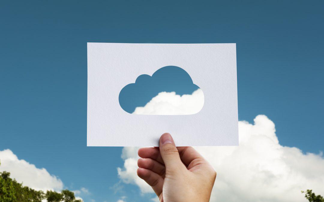 Die Dropbox-Alternativen auf dem eigenen Server: Owncloud und Nextcloud