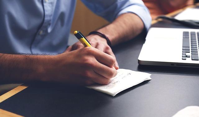 Hat Good Notes 5 mehr zu bieten als Notability 8?