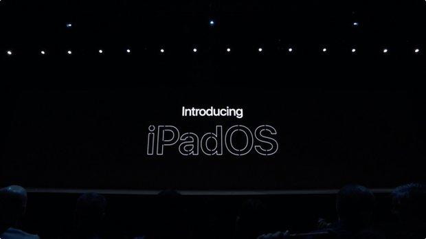 Apple Keynote 3.6.19