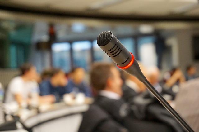 Das kompakte Mikrofon Rode Wireless Go