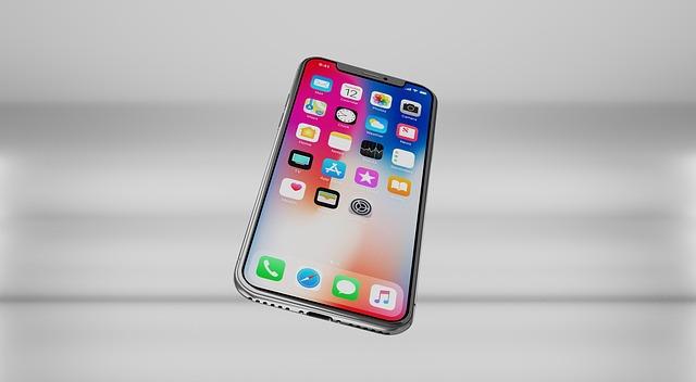 Die Highlights vom neuen iOS13