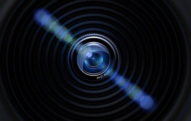 Smarte Apps zur Foto- und Videobearbeitung
