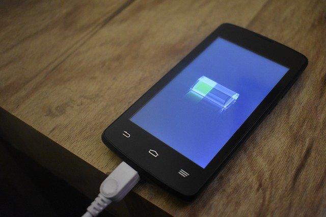 Anti-Turbo-Boost: So hält Ihre Batterie länger