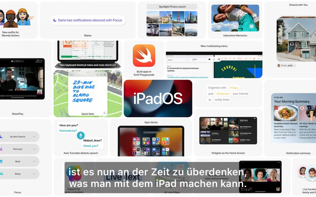 Apple Keynote 7.6.21