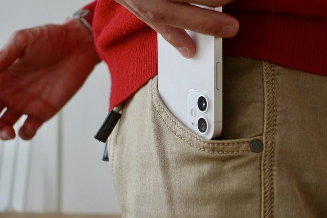 Pro und Contra zum neuen iPhone 13 mini